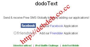 dodotext1