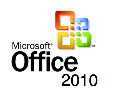 http://mazdeby.files.wordpress.com/2009/07/microsoft-office2010.jpg