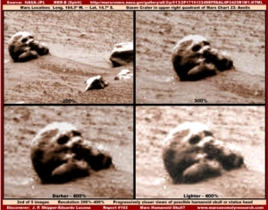 rock-suspected-as-human-or-alien-skull-found-on-mars-230108