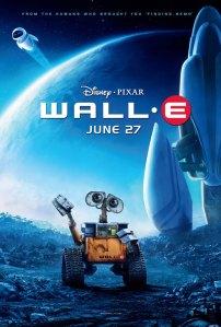 wall-e-poster3