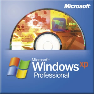 xp-professional