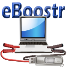 eBooster_Icon