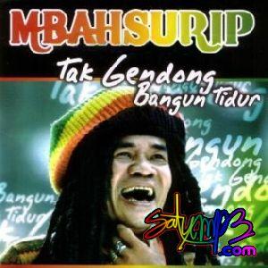 mbah_surip-tak_gendong