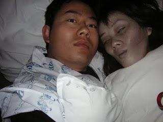cinta sejati tak pernah mati